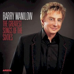 Barry Manilow - Raindrops Keep Falling on My Head