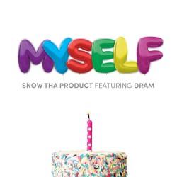 Snow tha Product feat. DRAM - Myself
