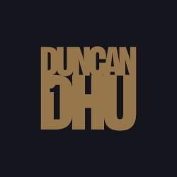 Duncan Dhu - Capricornio