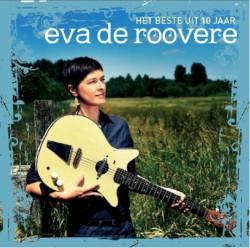 Eva De Roovere - Orpheus